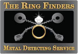 The Ring Finders